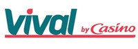 Vival catalogues
