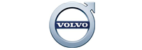 VOLVO catalogues