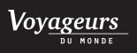Voyageurs du monde catalogues