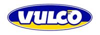 Vulco catalogues