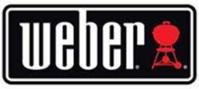 Weber catalogues