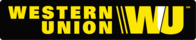 Western Union catalogues