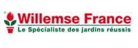 Willemse France catalogues