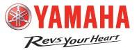 Yamaha catalogues