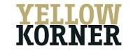 YellowKorner catalogues