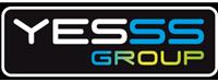 Yesss electrique catalogues