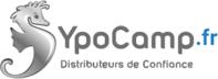 YpoCamp catalogues