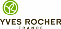 Yves Rocher catalogues