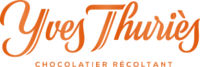 Yves Thuries catalogues