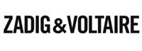 Zadig & Voltaire catalogues