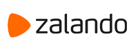 Zalando catalogues