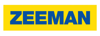 Zeeman catalogues
