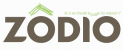 Zôdio catalogues