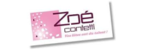Zoé Confetti catalogues