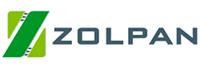 Zolpan catalogues