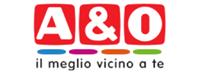 A&O volantini