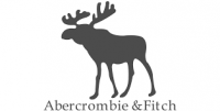 Abercrombie and Fitch volantini
