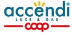 Accendi Luce & Gas volantini