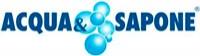 Acqua & Sapone volantini