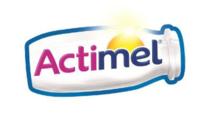 Actimel volantini