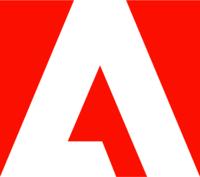 Adobe volantini