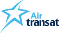Airtransat volantini