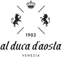 Al duca d'Aosta volantini
