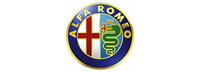 Alfa Romeo volantini