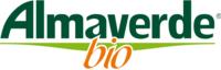 Almaverde Bio Market volantini
