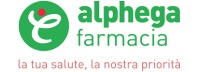 Alphega Farmacia volantini