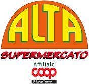 Alta Supermercati