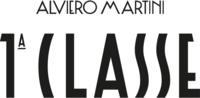 Alviero Martini volantini