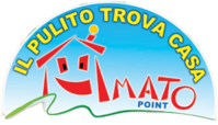 Amato Point volantini