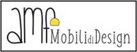 AMF Mobilididesign volantini