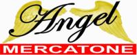 Angel Mercatone volantini