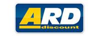 Ard Discount volantini