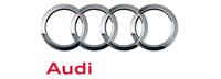 Audi volantini