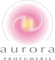 Aurora Profumerie volantini
