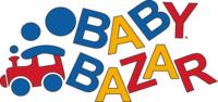 Baby Bazar volantini