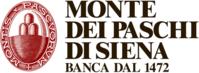 Banca Monte dei Paschi di Siena volantini