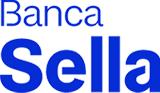 Banca Sella volantini