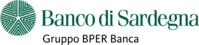 Banco di Sardegna volantini