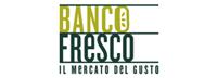 Banco Fresco volantini