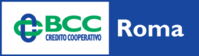 BCC Roma volantini