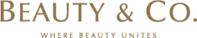 Beauty & Co volantini