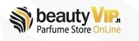 Beauty Vip volantini