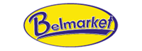 Belmarket volantini