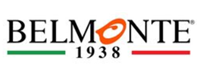 Belmonte1938 volantini