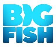Big Fish Games volantini