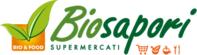 Biosapori volantini